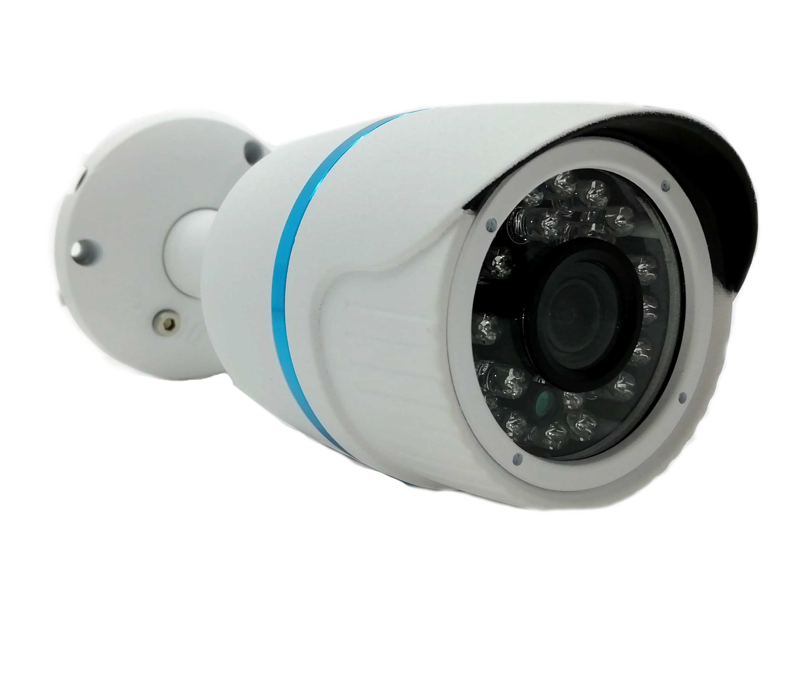 RV-LQ36NIP500H 5mp